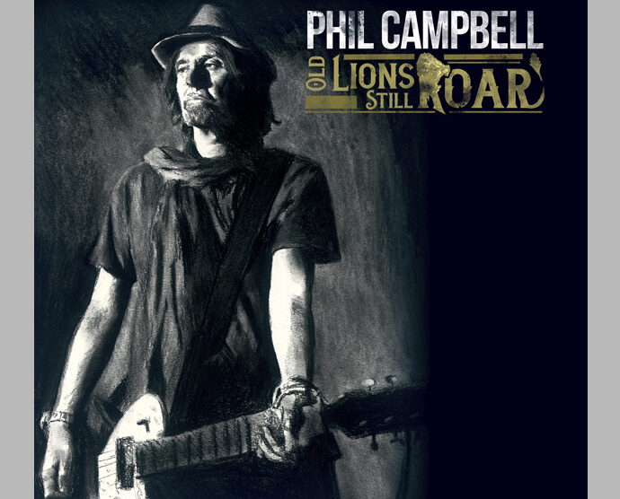 Phil-Campbell