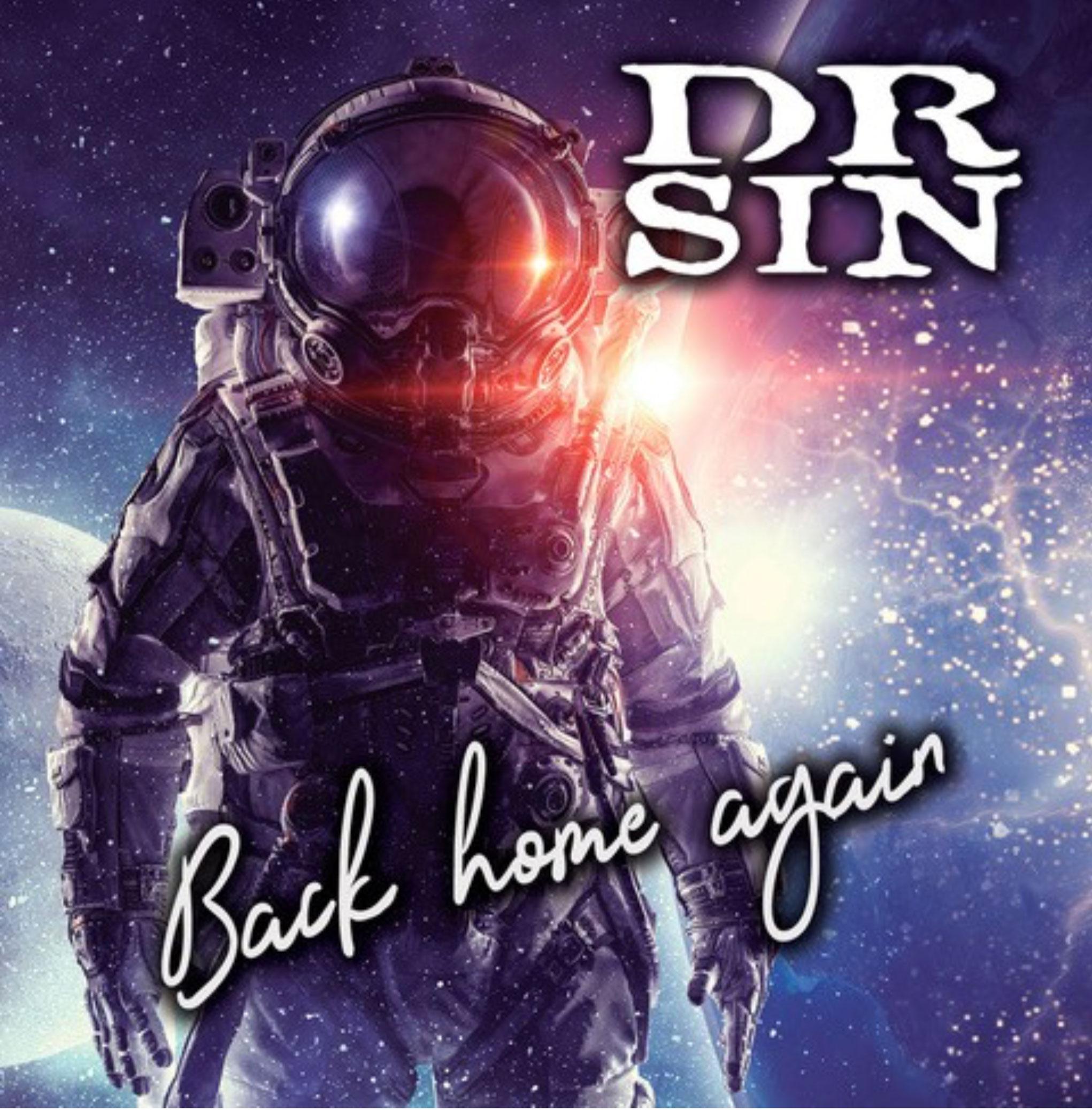 DR SIN