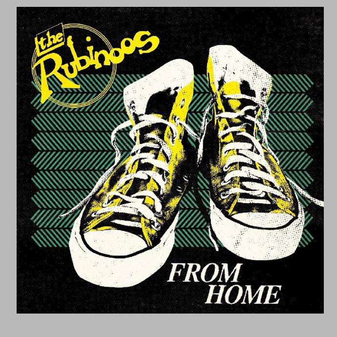 The Rubinoos