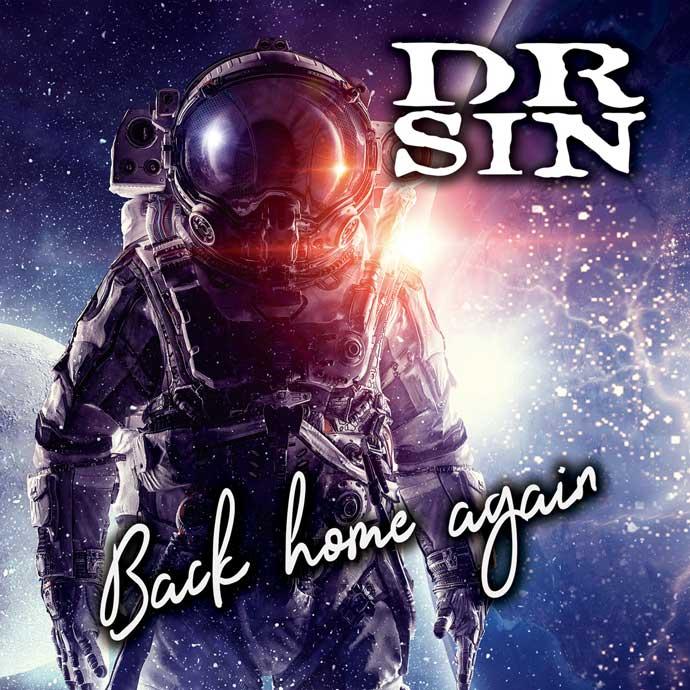 Dr-Sin