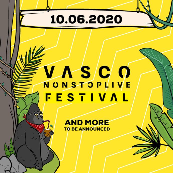 Vasco-Rossi