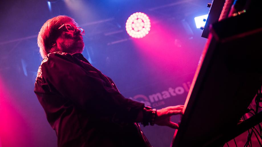 Claudio-Simonetti-Goblin