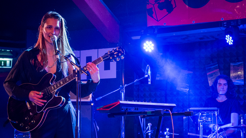 Emma-Nolde-Rock-Contest