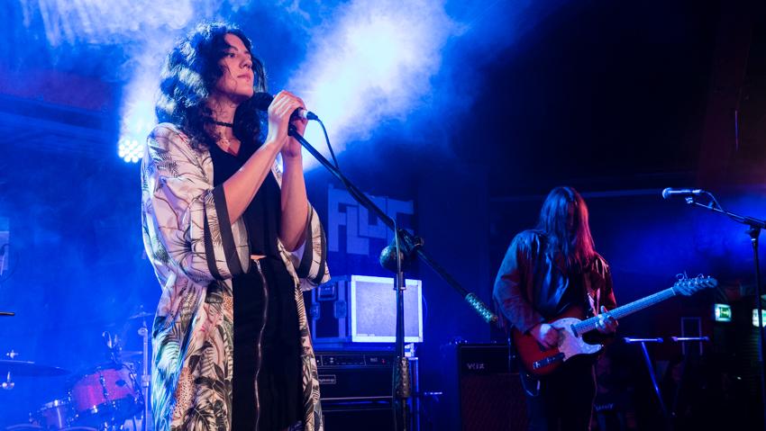 Leyla-El-Abiri-Rock-Contest