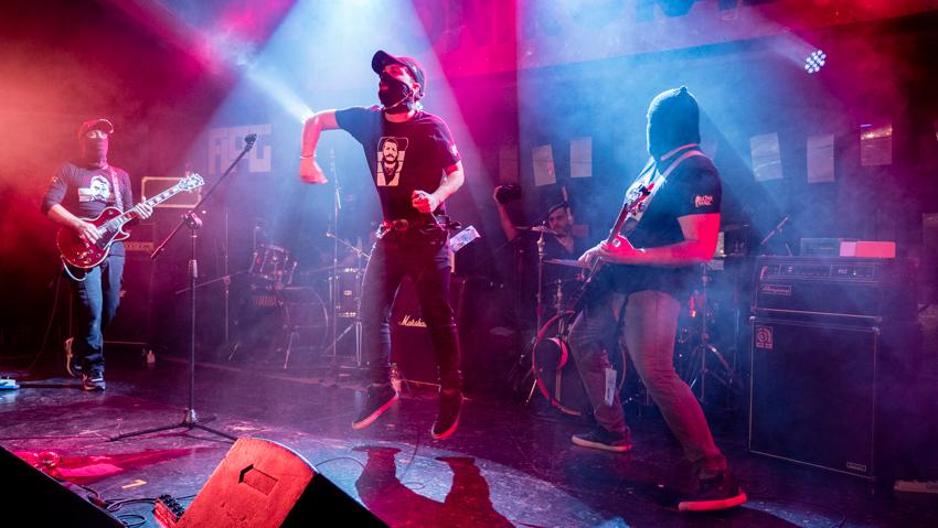 Lultima-Haine-Rock-Contest