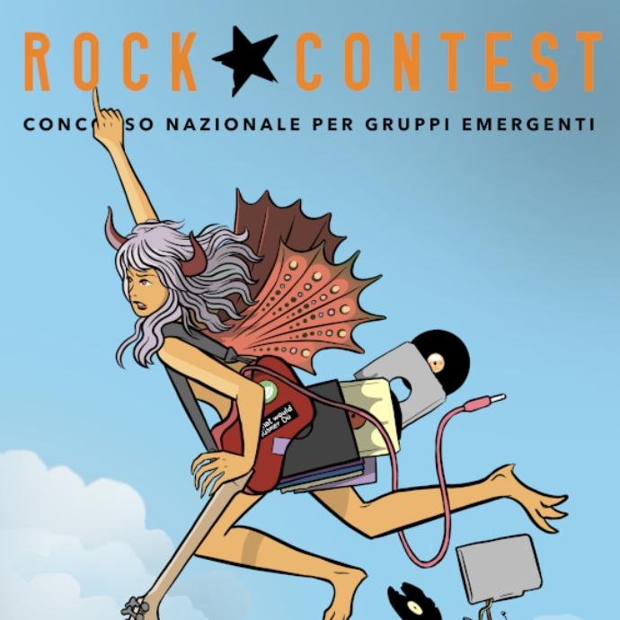Rock-Contest-2019