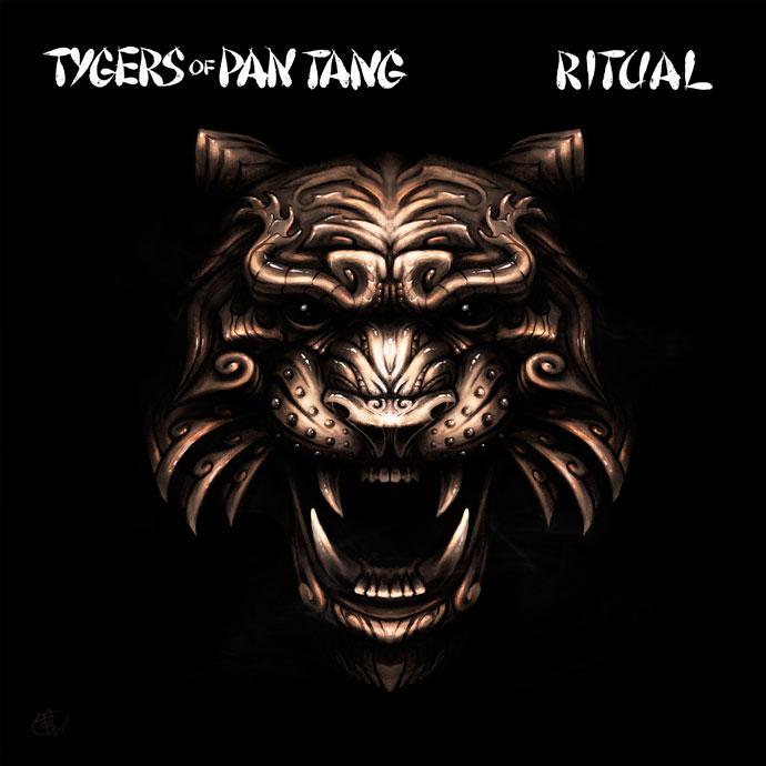 Tygers-Of-Pan-Tang