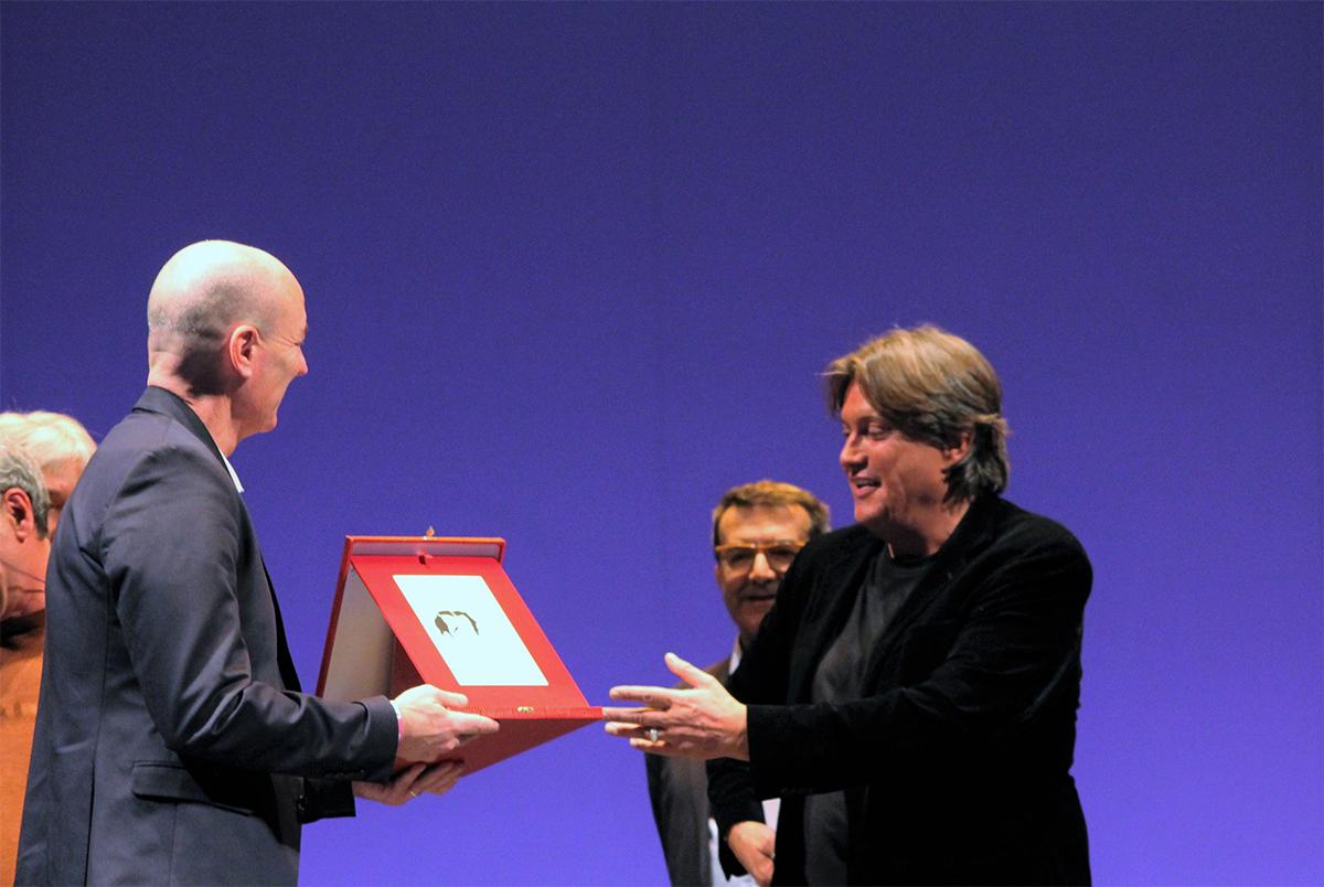 Premio-Ciampi-2020