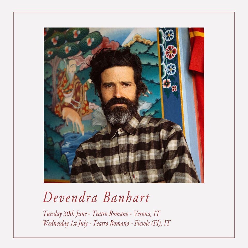 Devendra-Banhart