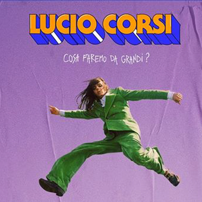 Lucio-Corsi