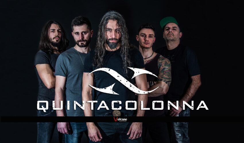 Quinta-Colonna