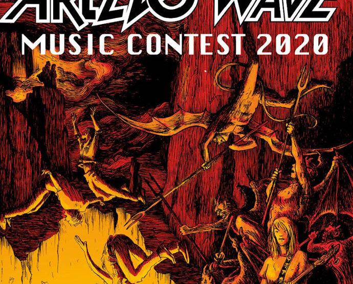 arezzo-wave-2020