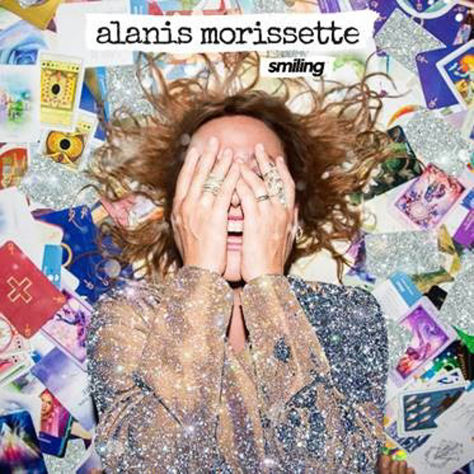 alanis-morrisette