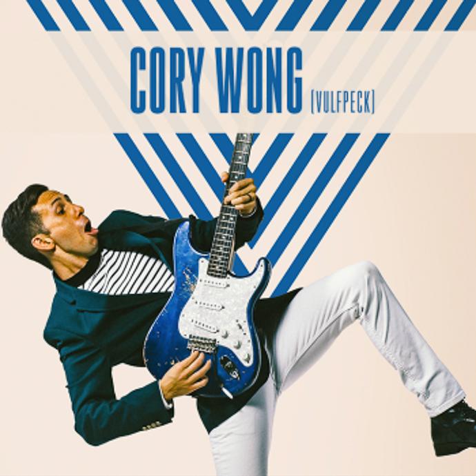 cory-wong