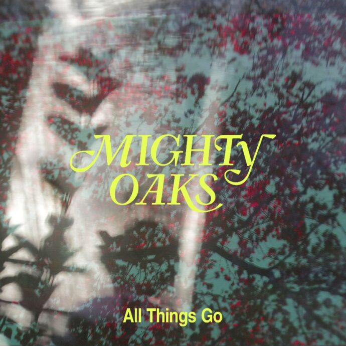 Mighty-Oaks