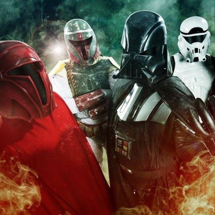 galactic-empire