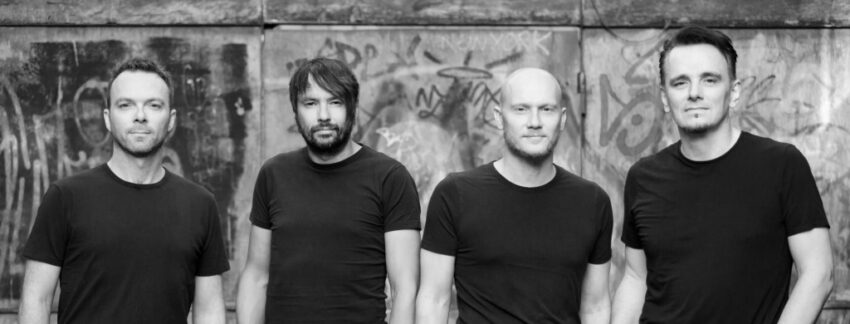 the-pineapple-thief