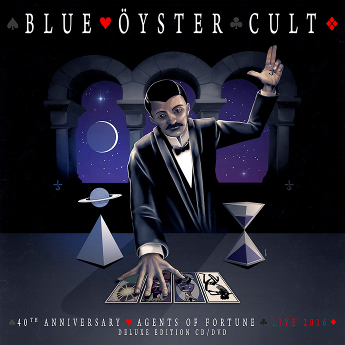 Blue-Oyster-Cult-Agents-of-Fortune-Live