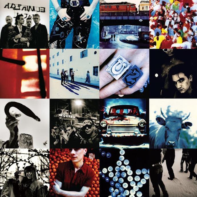 Achtung-Baby-U2