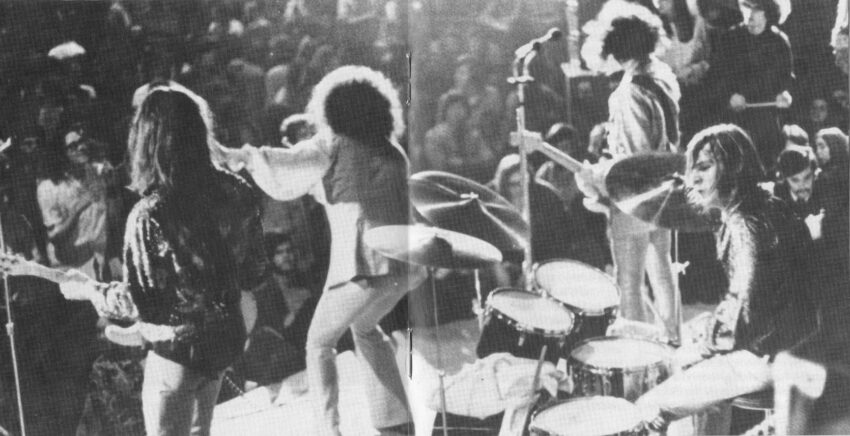 MC5-Back_In_The_USA
