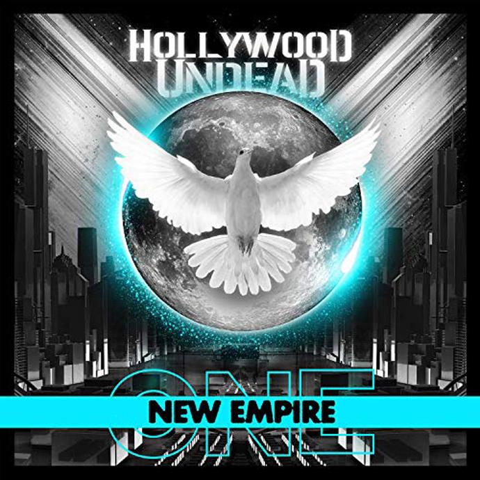 Hollywood-Undead