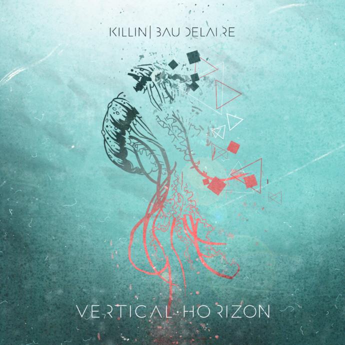 Killin'-Baudelaire