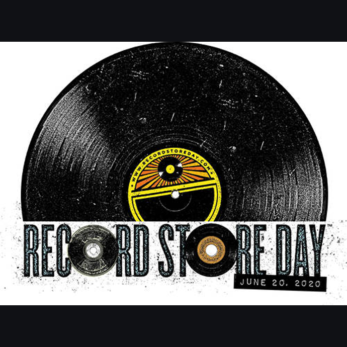 record-store-day-2020