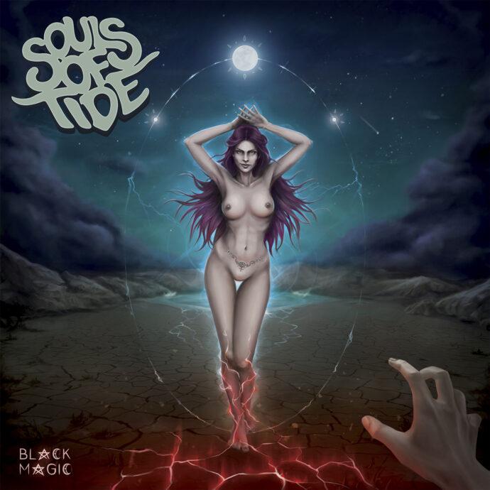 Souls of Tide