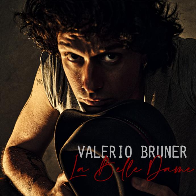 Valerio Bruner