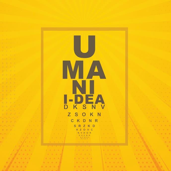 I-Dea Umani