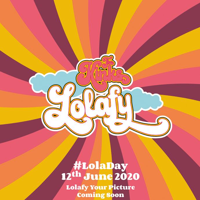 #loladay