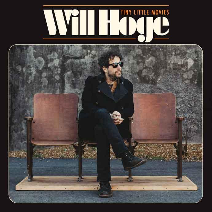Will-Hoge