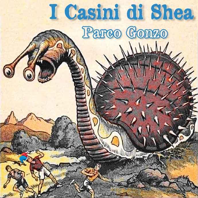 I-Casini-di-Shea
