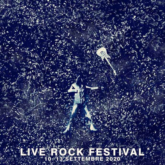Live-Rock-Festival-2020