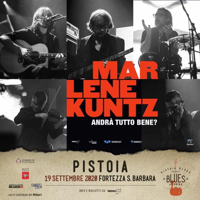 Marlen Kuntz