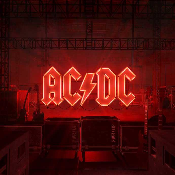 ACDC_PowerUp
