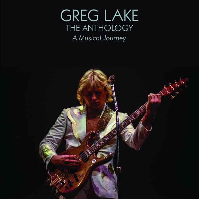 Greg-Lake