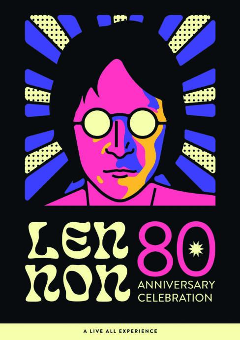 Lennon80