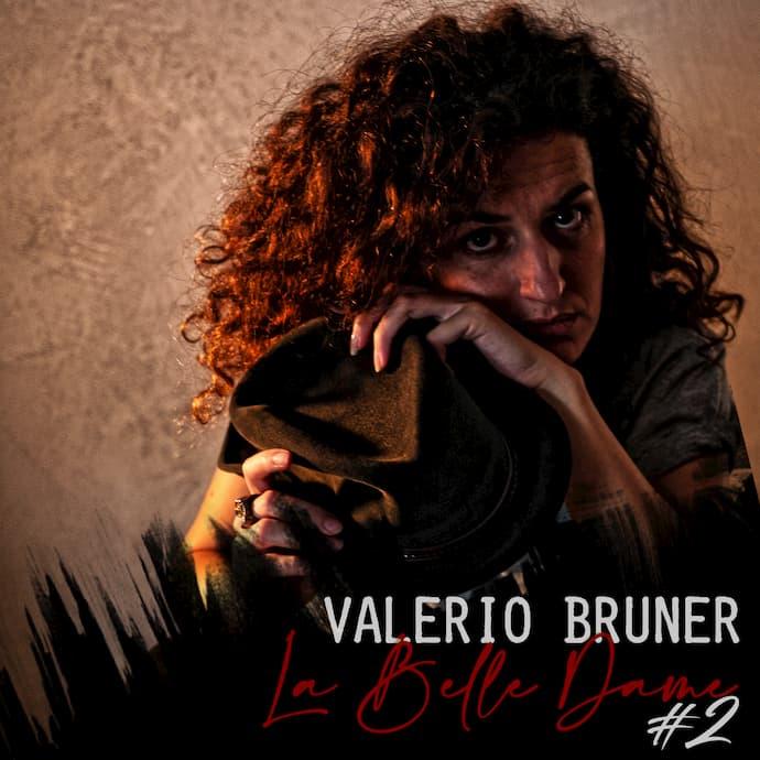 Valerio-Bruner