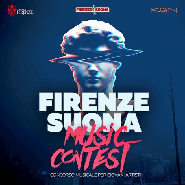 Firenze Suona Music Contest semifinali