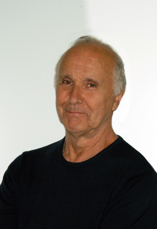 Roberto Paravagna