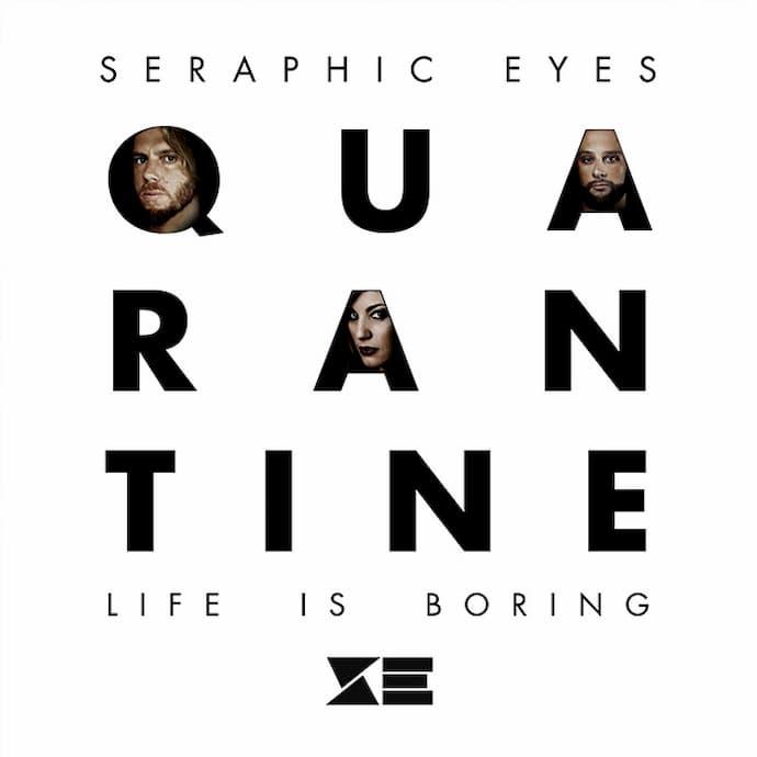 Seraphic_Eyes