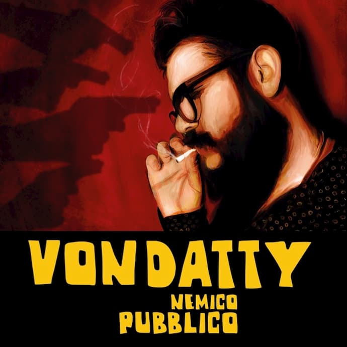 VonDatty