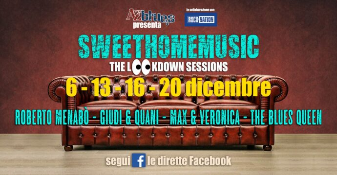 sweethomemusic-dicembre