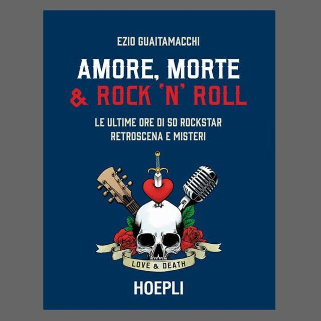 Amore,-morte-&-Rock'n'Roll