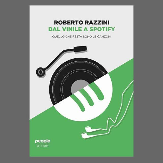 Dal-vinile-a-Spotify