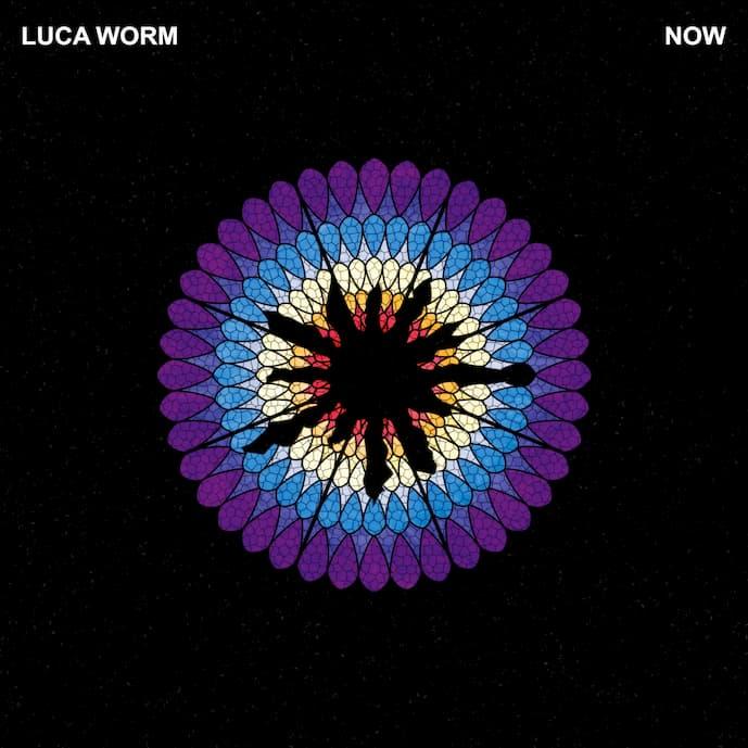Luca Worm