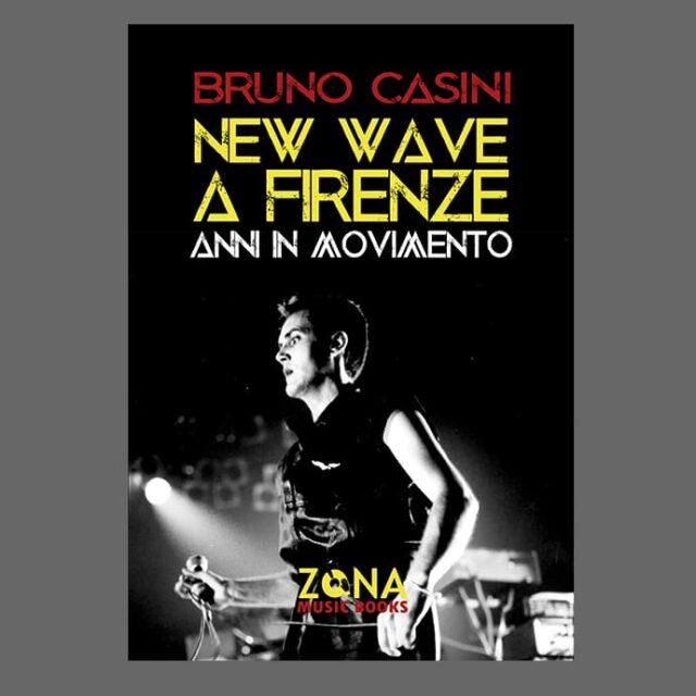 New-wave-a-Firenze