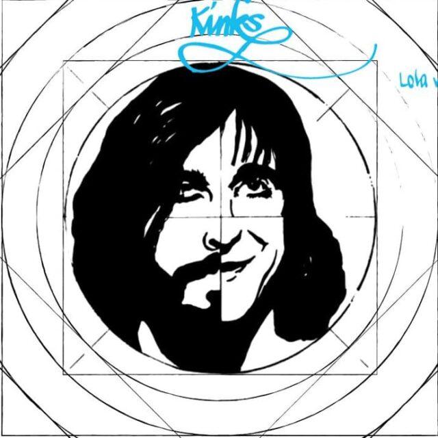The Kinks Live stream 29 gennaio