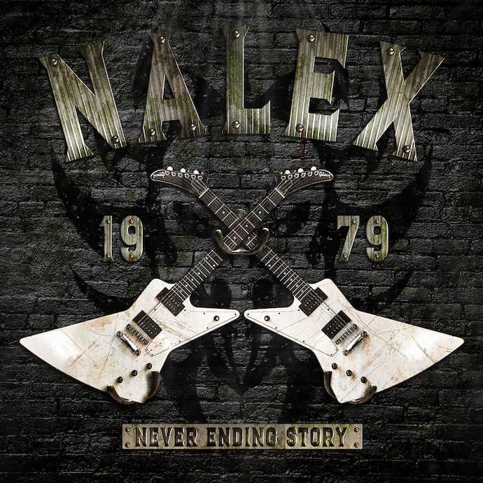 Nalex
